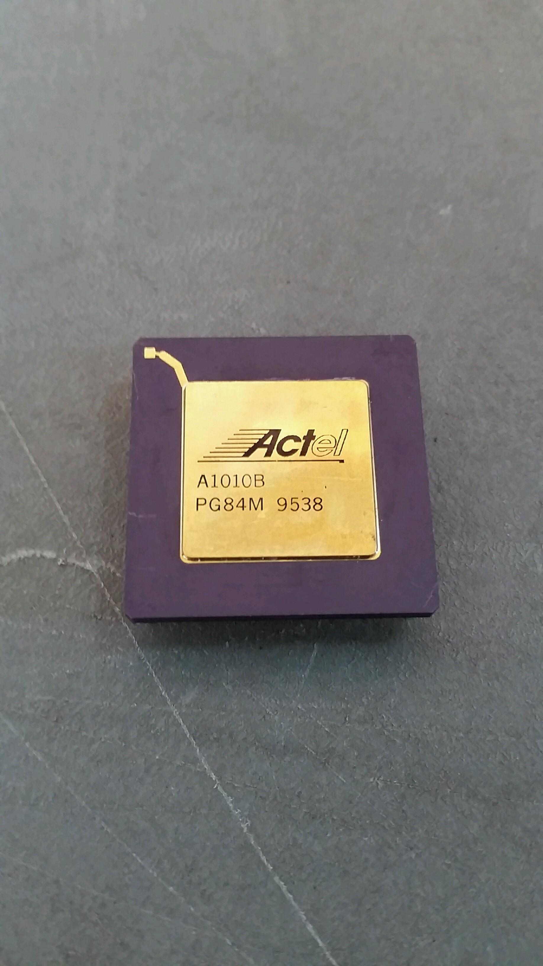 A1010BPG84M
