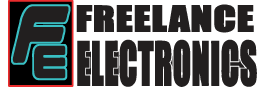 Freelance Electronics Components Distributor