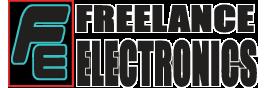 Freelance Electronics/images/logo.png