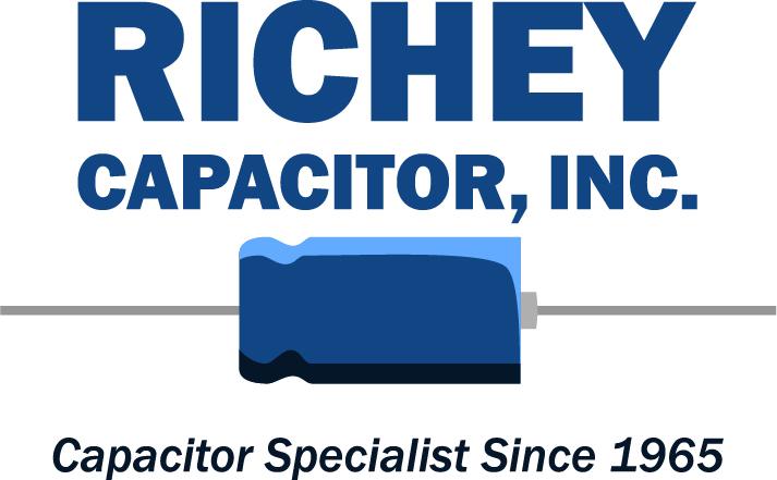 richey-logo.jpg